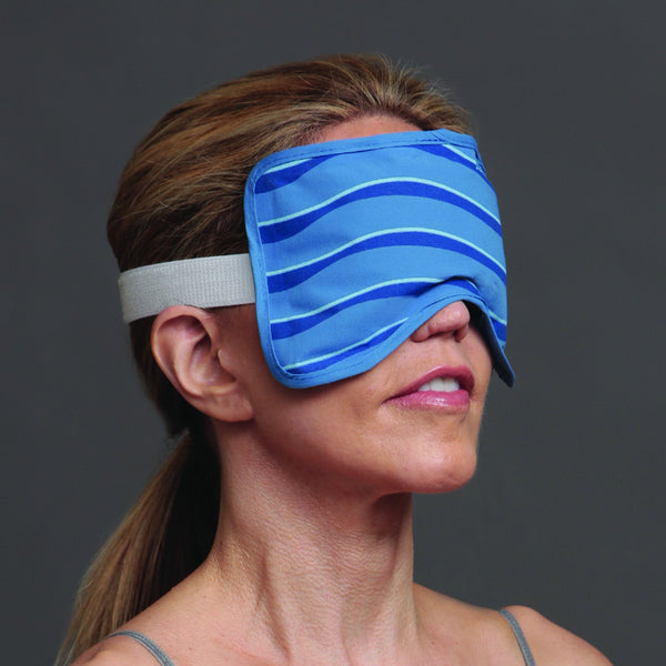Bruder Cold Therapy Eye Compress, Sinus Relief, headache relief