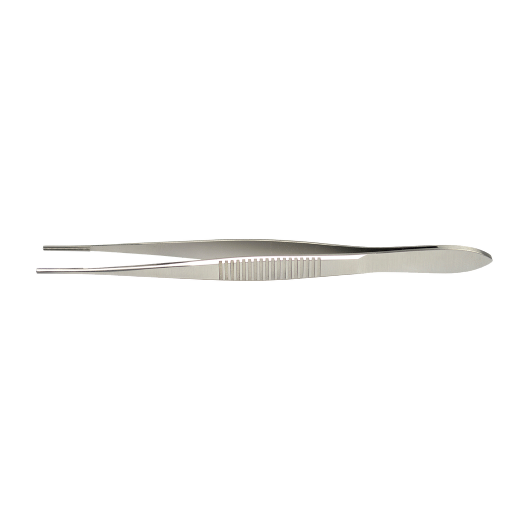 Karpecki Epilation Forceps delicate, epilation forceps, ophthalmic epilation forceps , precise eyelash removal, Bruder ophthalmic instrument
