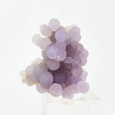 Grape Agate #3 - Indonesia