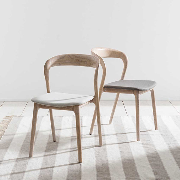 Raglan Dining Chair