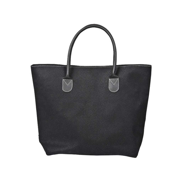 Angola Shopping Bag