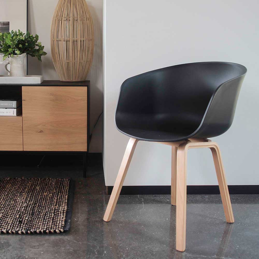 Beau Dining Chair