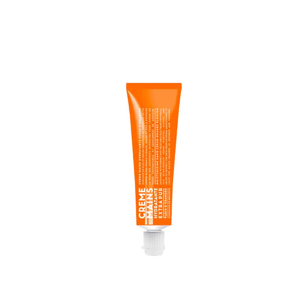 Extra Pur Hand Cream - Orange Blossom