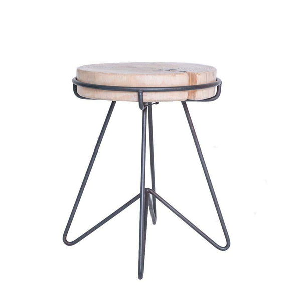 Colorado Stool