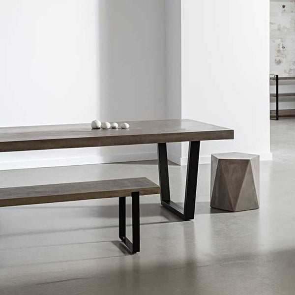 Folio Dining Table