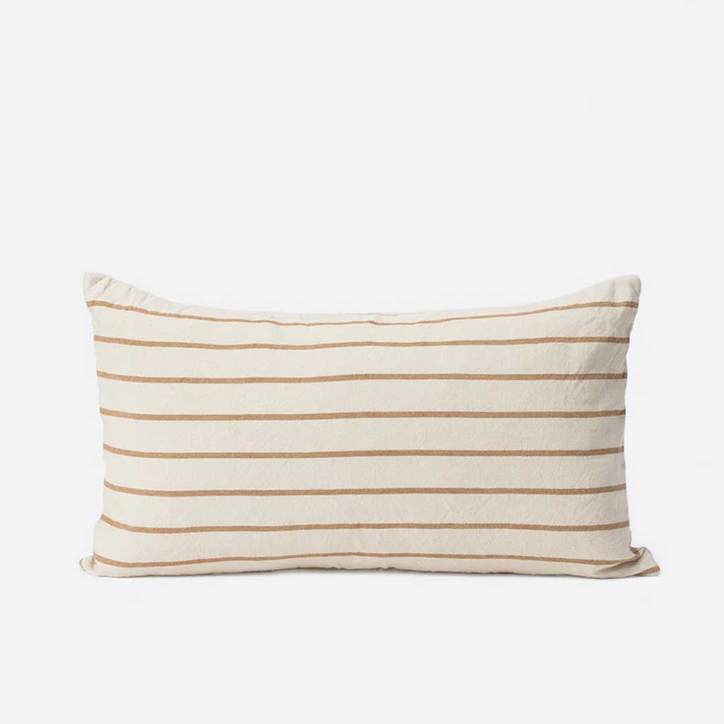 Paloma Cushion Cover