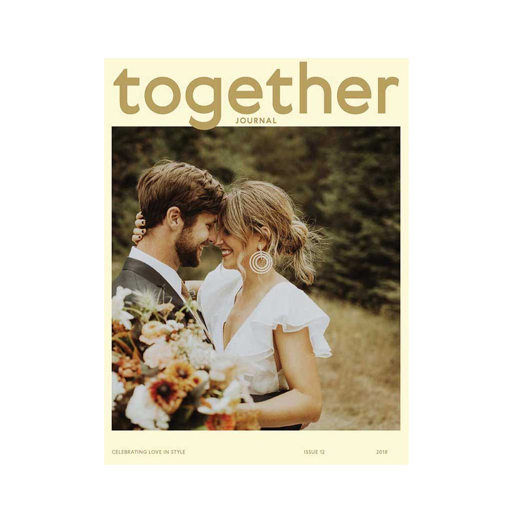 Together Journal - Issue 12