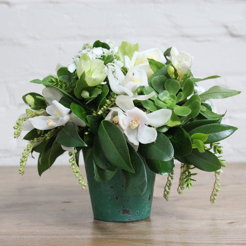 Flower Arrangement - Medium
