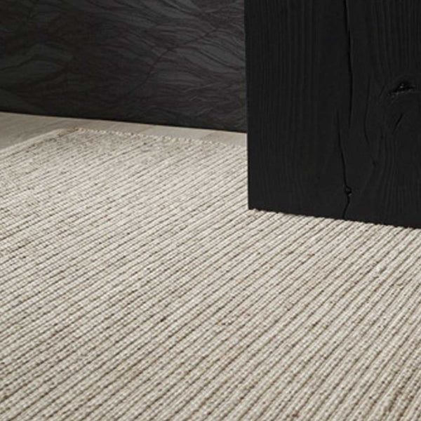 Weave Andes Rug