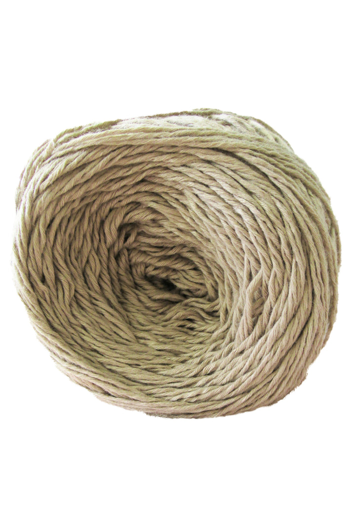 Merceri 100 gr 4ply in Taupe