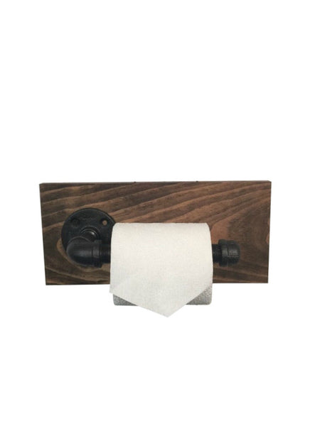 Toilet Paper Holder- bathroom toilet paper holder