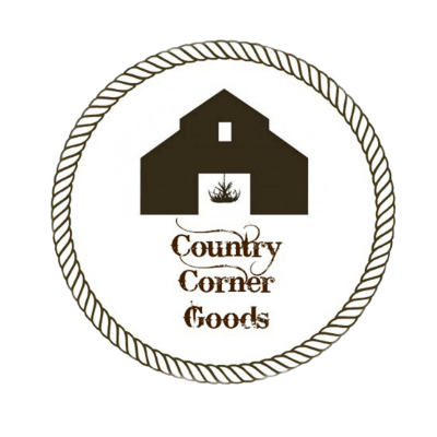 Country Corner Goods