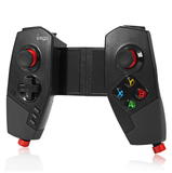 Wireless Telescopic Gaming Joystick