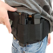 Tactix™ 991 Low Profile Concealed Carry Holster