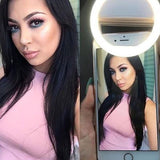 Beauty Ring™ Professional Selfie Light