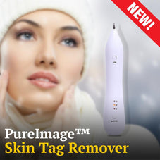PureImage™ Skin Tag Remover