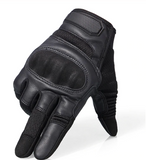 Tactix™ Touchscreen Hard Knuckle Combat Gloves