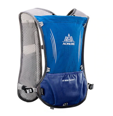 Aonijie 5L Hydration Pack with 8 Storage Pockets – HobbyCrafts