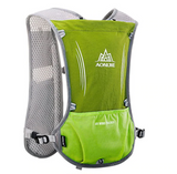 Aonijie 5L Hydration Pack with 8 Storage Pockets