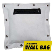 "The Original ""Iron Fist"" Wall Bag"