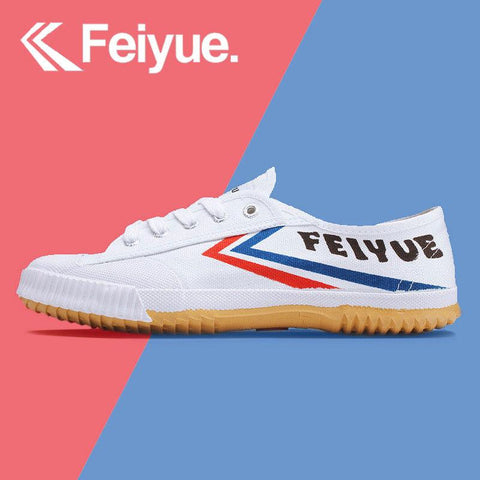 The Original Feiyue™ Movement Shoe