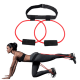 The Bootybelt Trainer™