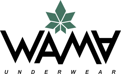 WAMA Underwear Coupons and Promo Code