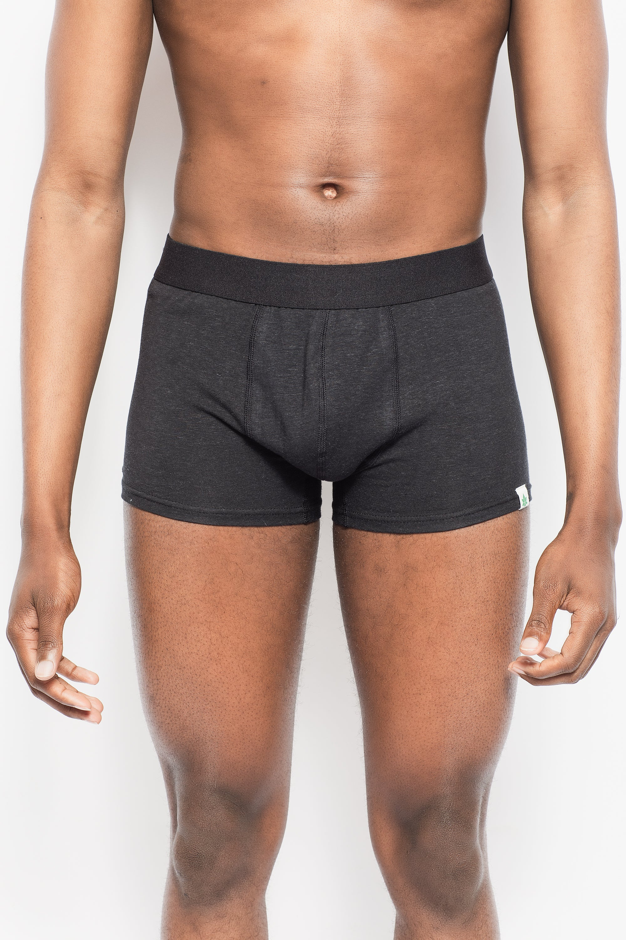 Mens Trunks x6 pack