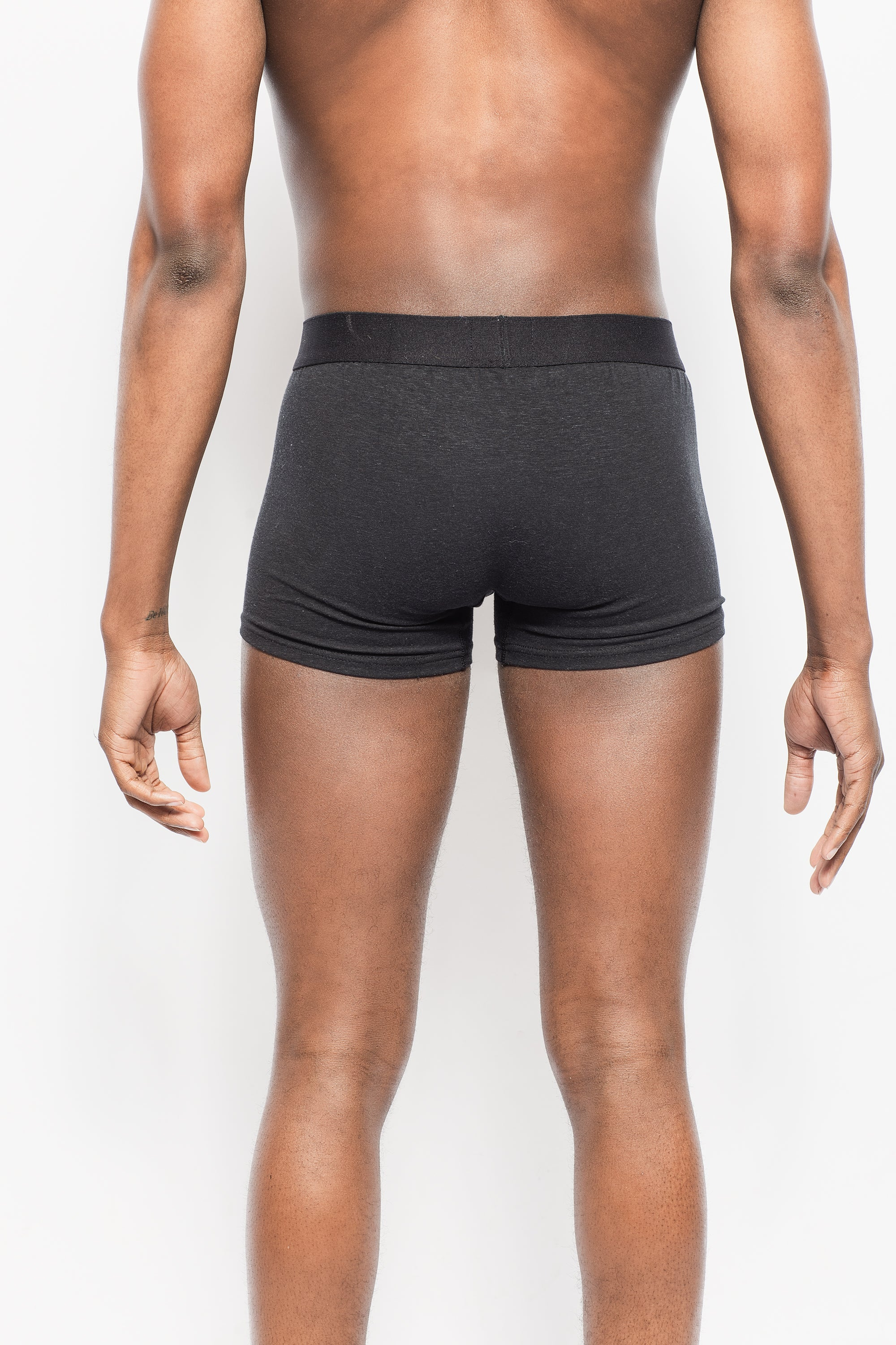 Mens Trunks x3 pack