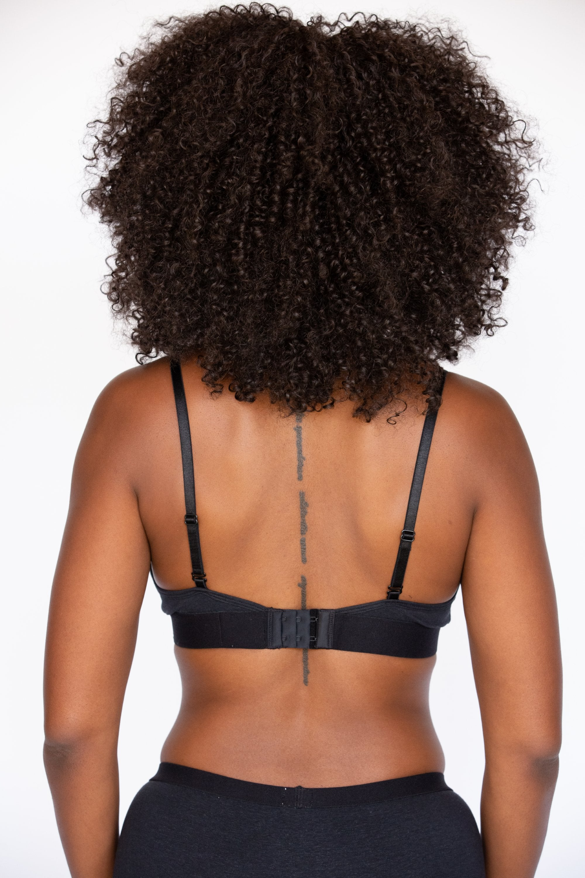 Triangle-Bralette-Back-Image