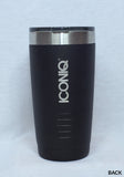TOOSDAY 20oz Tumbler