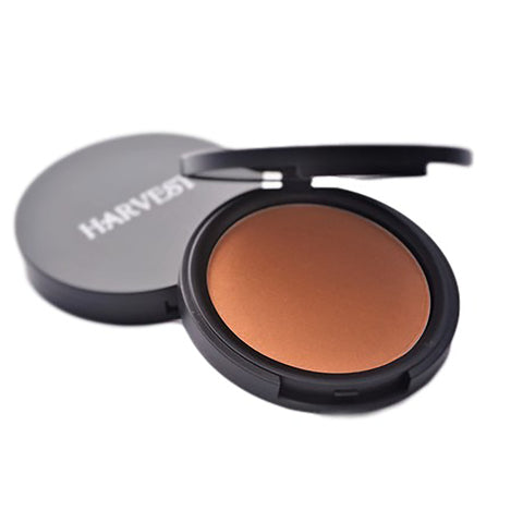 Bronzer for Face