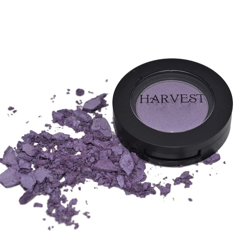 Organic Eye Shadow in Lavendar Dreams