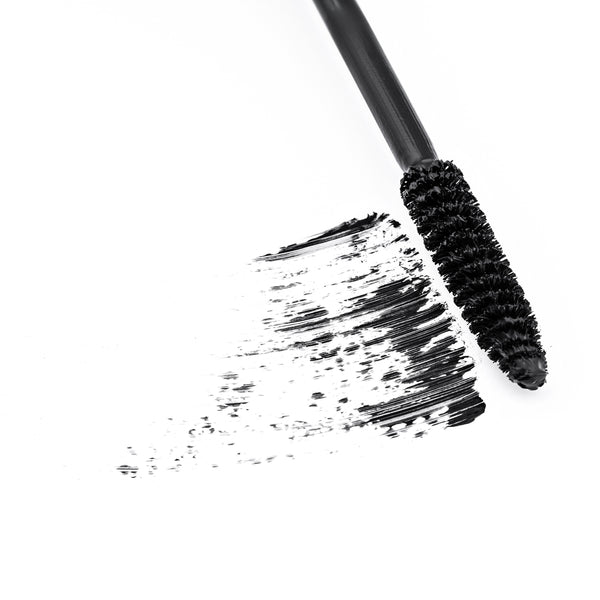 Organic Mascara in Black