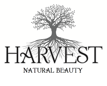 Harvest Natural Beauty