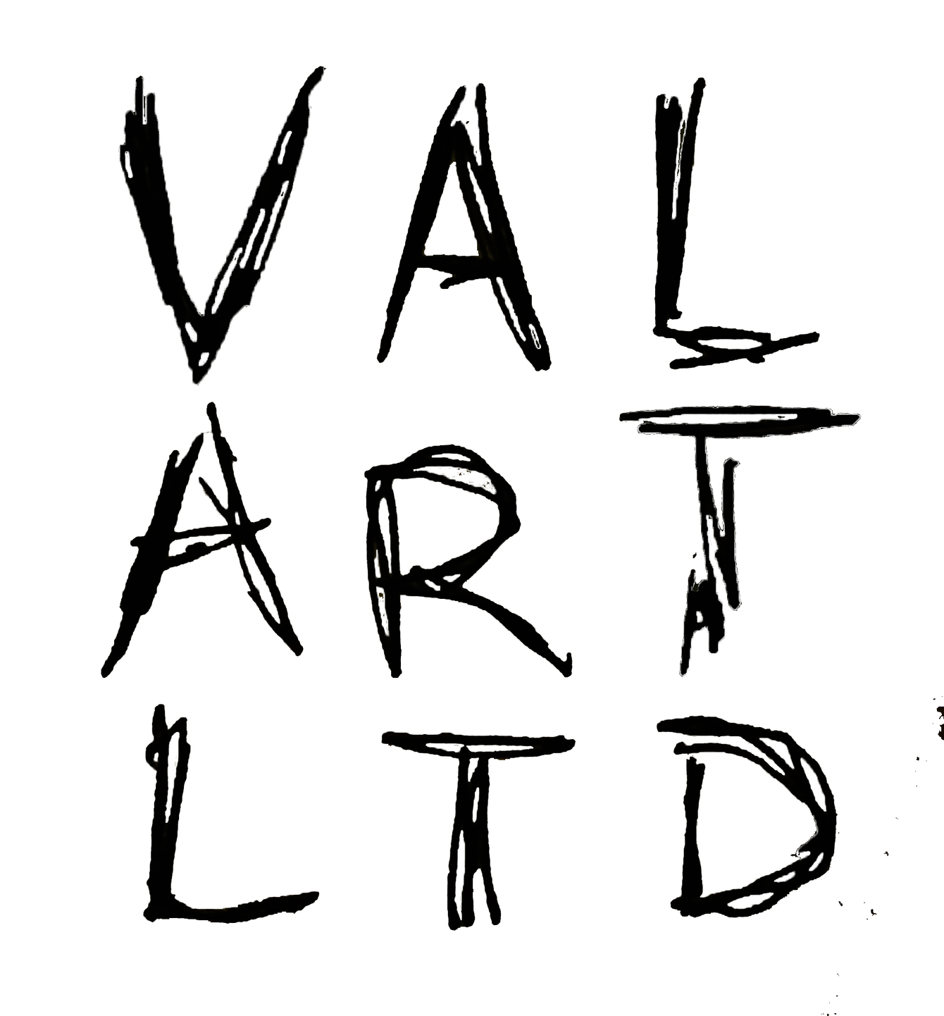 Val Art Ltd