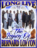 Children of the Legacy - Loving Memory Store
