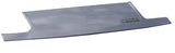 1979-85 Mazda RX7 FB Upper Nose Panel (Choose Carbon Fiber or Fiberglass)
