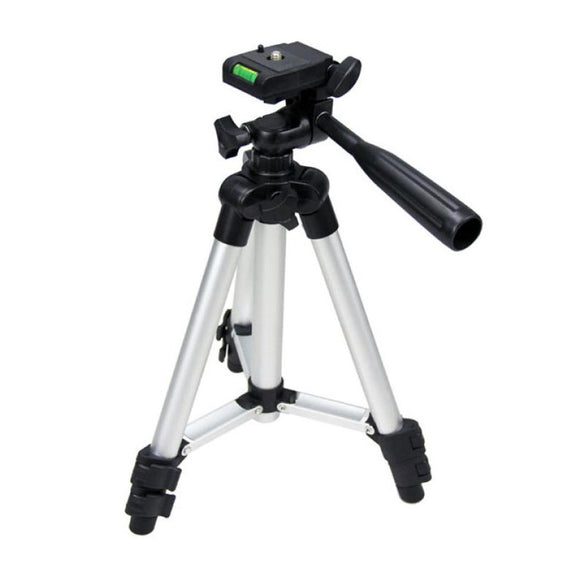 High Quality Stick Portable Universal Standing Tripod - Empire Accessories Inc