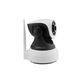 1080p Camera  Pan Rotate CCTV Security HD Video Surveillance Audio 4 PCS - Empire Accessories Inc
