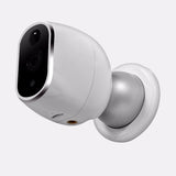 IP Camera 1080p HD WiFi Security Wireless IP Camera Mini Surveillance Cameras - Empire Accessories Inc