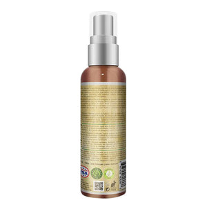 TruePure Biotin Hair Serum
