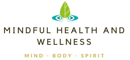 Mindful Health and Wellness