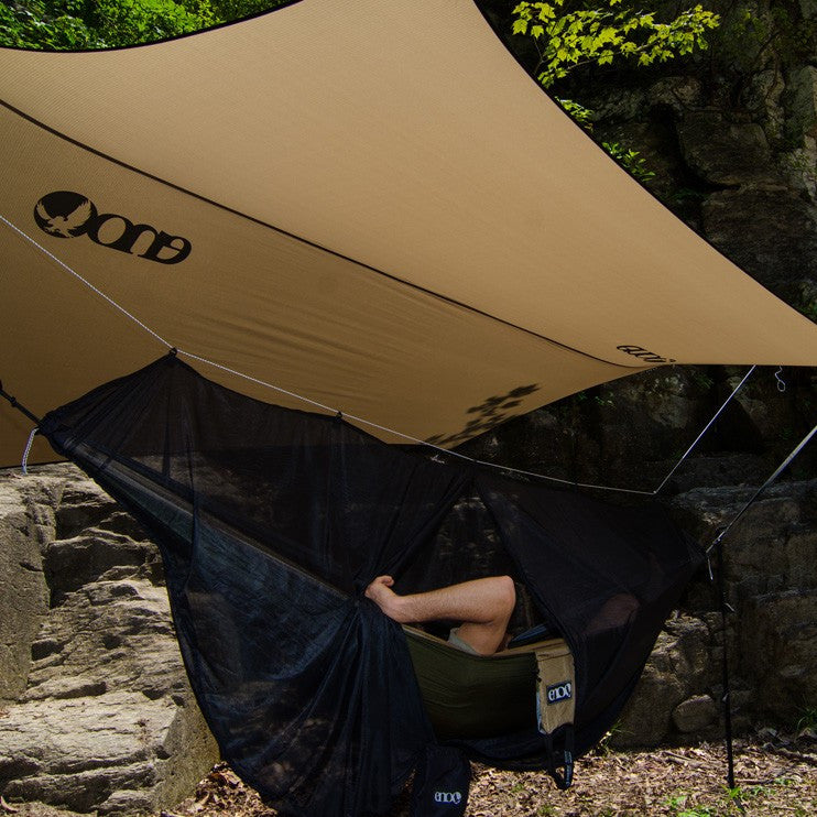 Dip Hammocks Supplying Eno Hammocks From Melbourne Australia