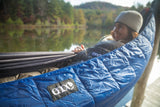 ENO Spark Top Quilt
