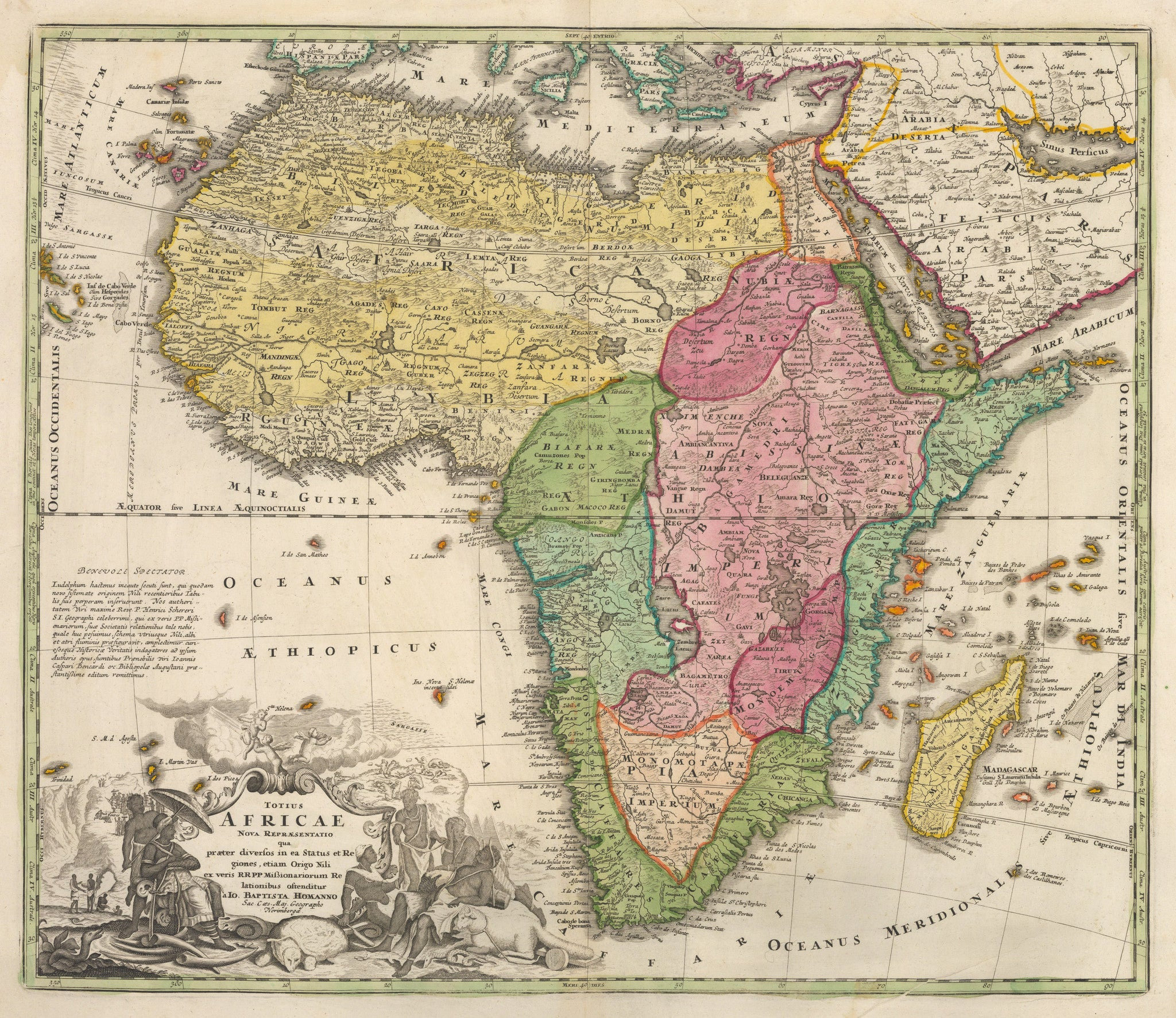 Vintage Maps of Africa on map of africa food, map of africa updated, map of africa current, map of africa 2014, map of africa google, map of africa cdc, map of africa detailed, map of africa clear,