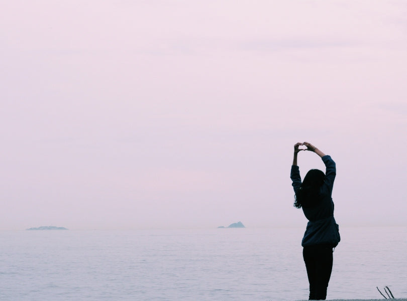 How To Trust In a Relationship Again When You've Bene Hurt Before