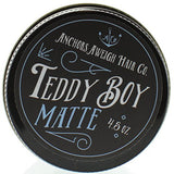 Anchors Hair Company Teddy Boy Matte 4.5oz