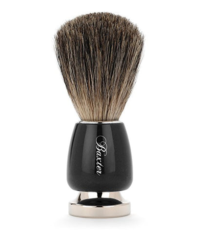 Baxter of California Best Badger Brush