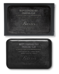 Baxter of California Deep Cleansing Bar Charcoal Clay Travel Size